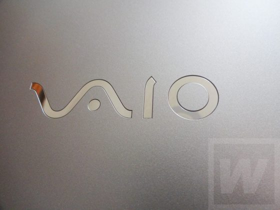 VAIO S11 Review 007