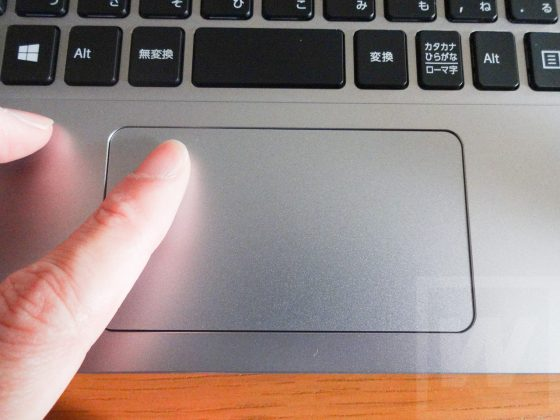 VAIO S11 Review 018