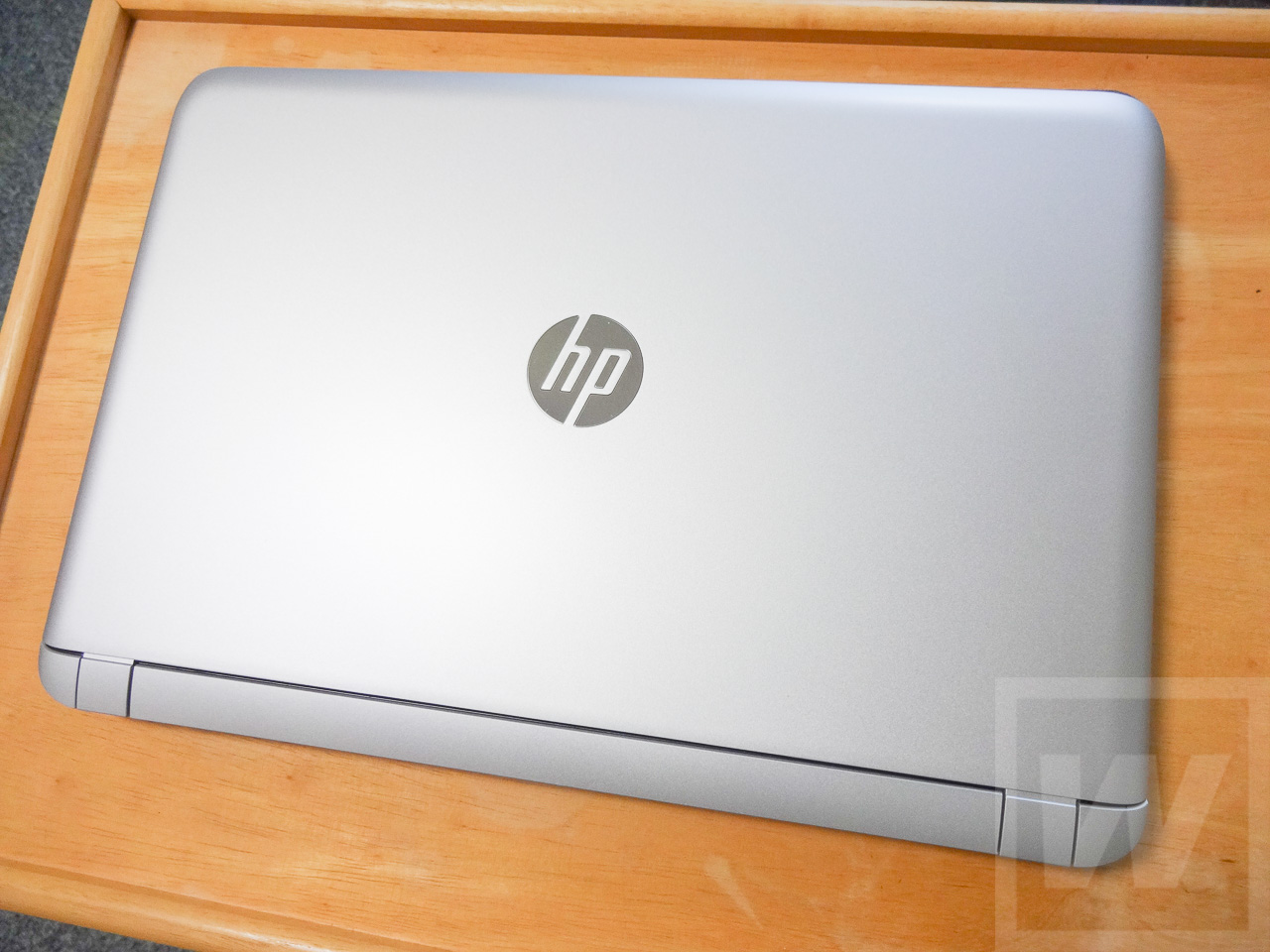 HP Pavilion 15-ab200 Review 017