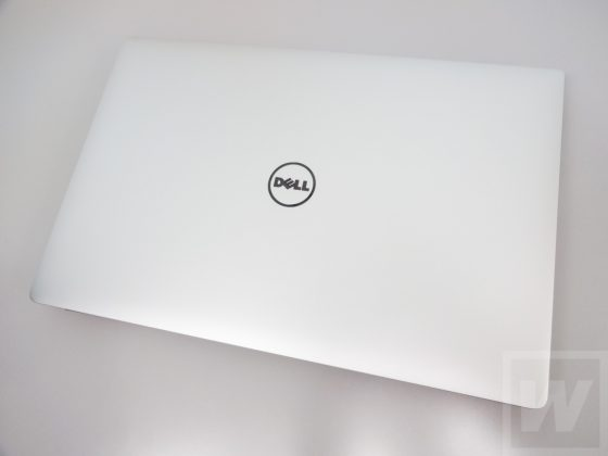 DELL XPS 15 Review 020