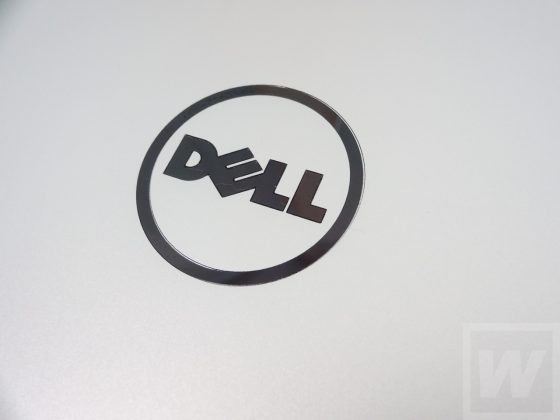 DELL XPS 15 Review 021