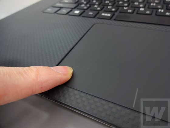 DELL XPS 15 Review 028