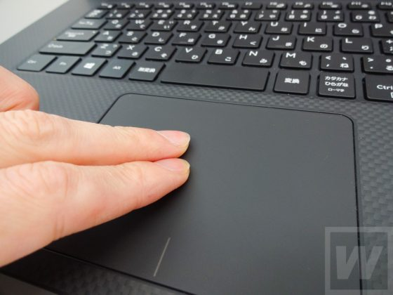 DELL XPS 15 Review 029