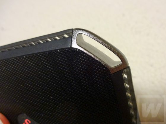 Sandisk Extreme 500 Review 006
