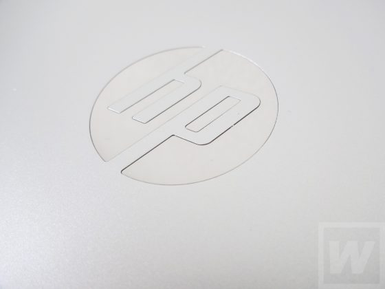 hp ENVY 17-r000 Review 002