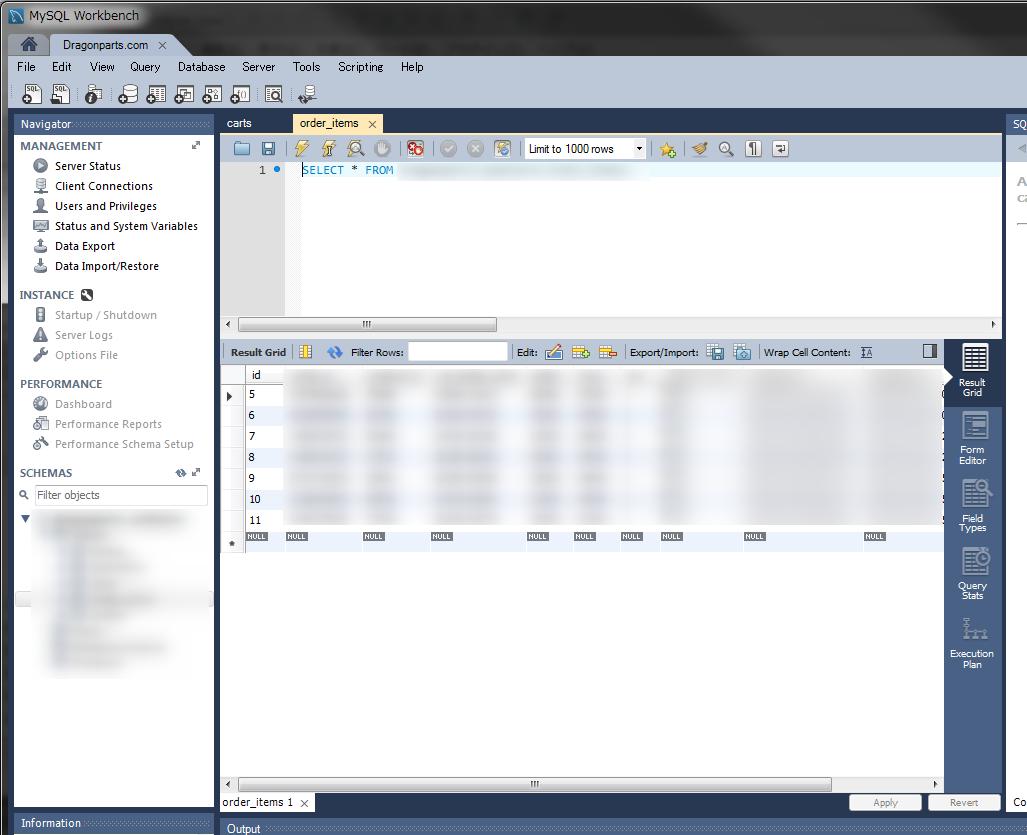 screenshot_0047.png
