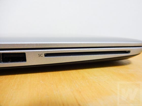 HP Elitebook 725 G3 Review 022