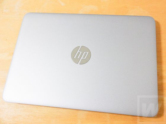 HP Elitebook 725 G3 Review 026