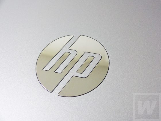 HP Elitebook 725 G3 Review 027