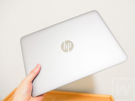 HP Elitebook 725 G3 Review 029