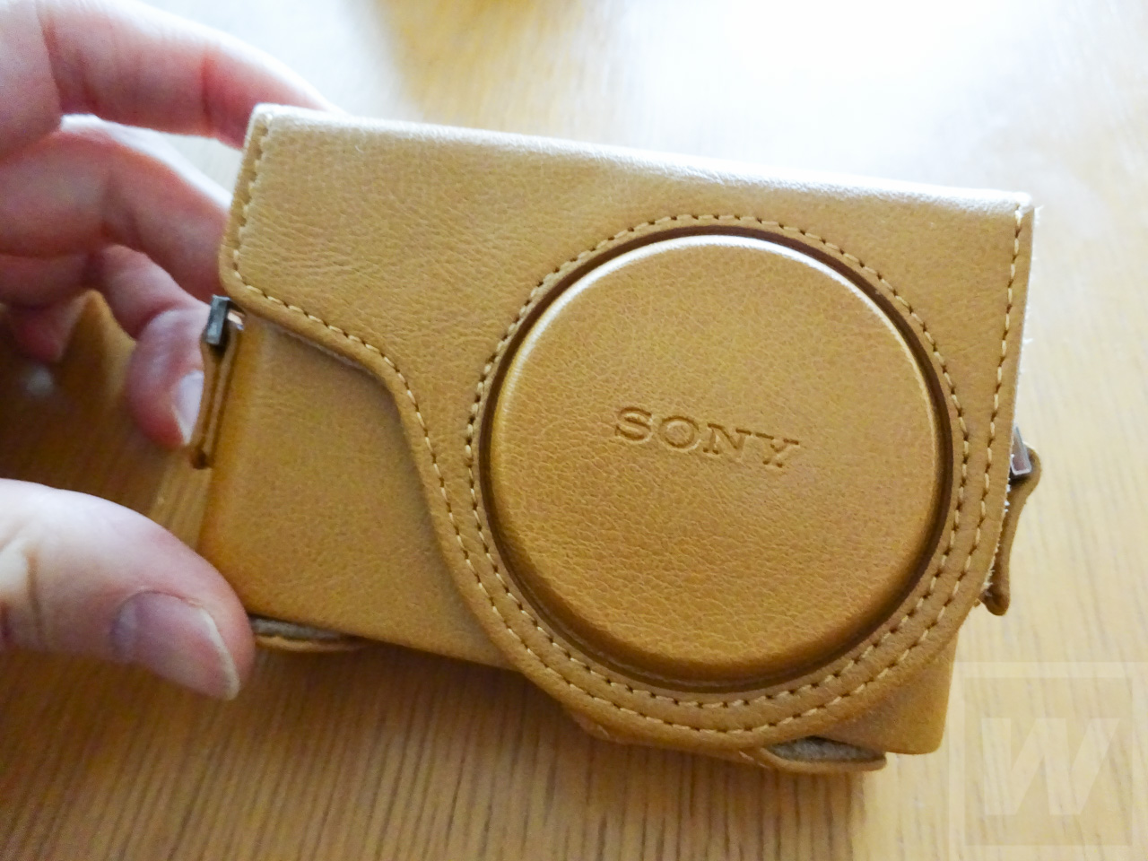 Sony WX350 Review 032