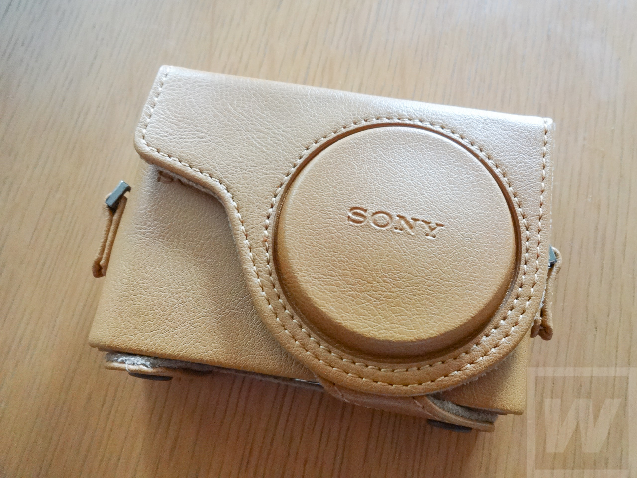 Sony WX350 Review 034