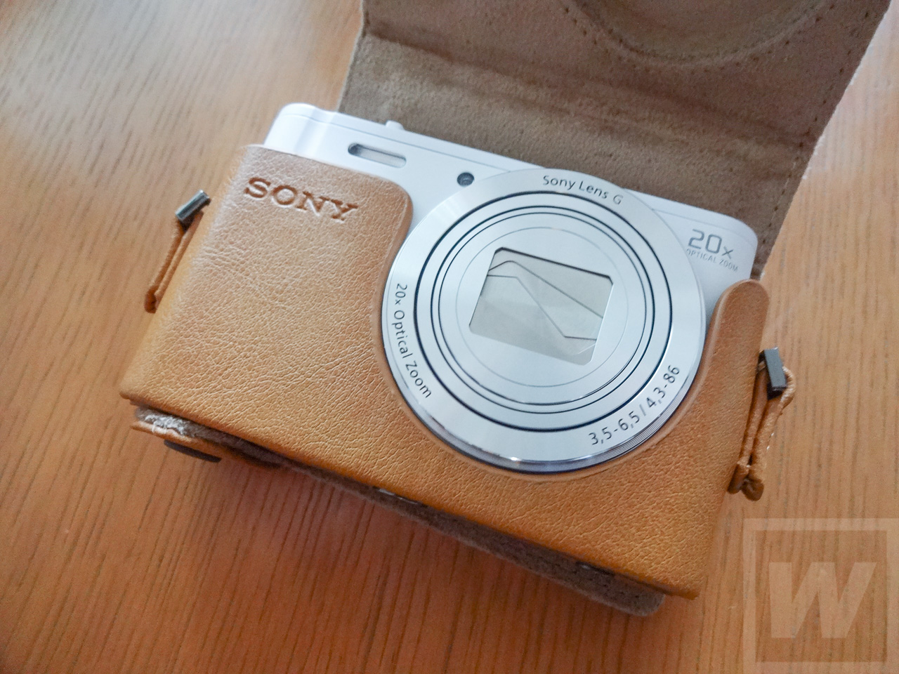 Sony WX350 Review 036