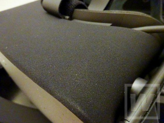 Oculus Rift CV1 Review 010