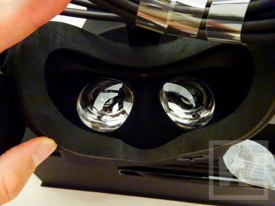Oculus Rift CV1 Review 012