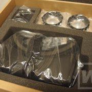 Oculus Rift DK2 Review 002