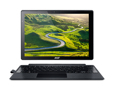 Acer_Switch_Alpha_12-photogallery-02.png