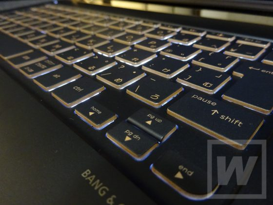 hp-spectre-13-review-016