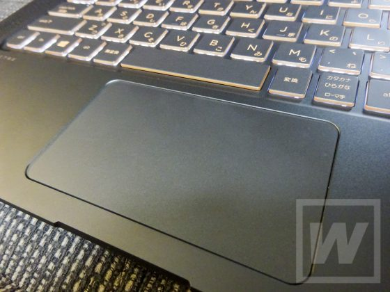 hp-spectre-13-review-019