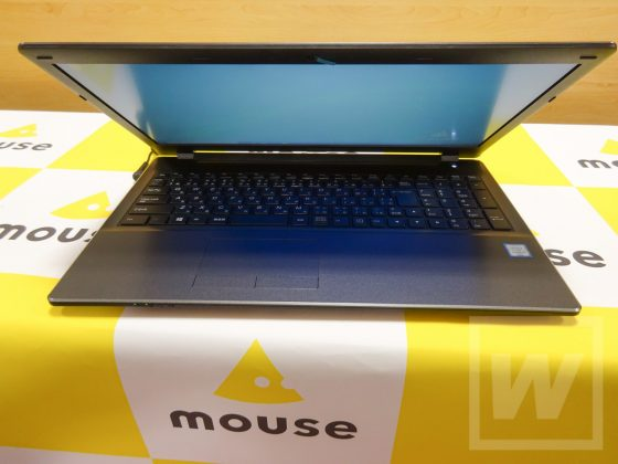 mouse-lubbook-f-lb-f551xn-s5-review-010