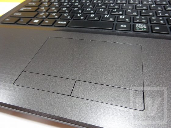 mouse-lubbook-f-lb-f551xn-s5-review-013