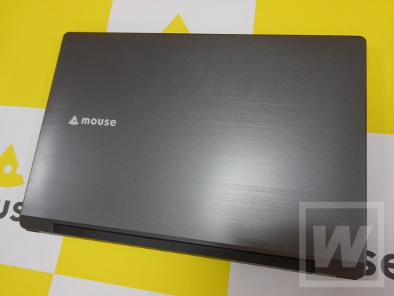 mouse-lubbook-f-lb-f551xn-s5-review-025