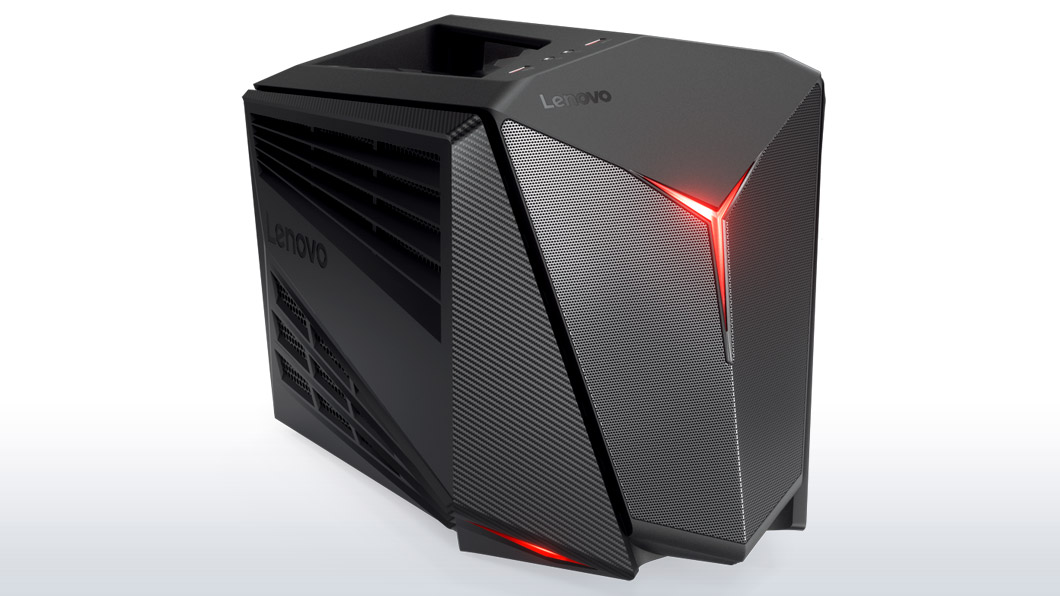 lenovo-desktop-ideacentre-y710-cube-front-top-side-1.jpg