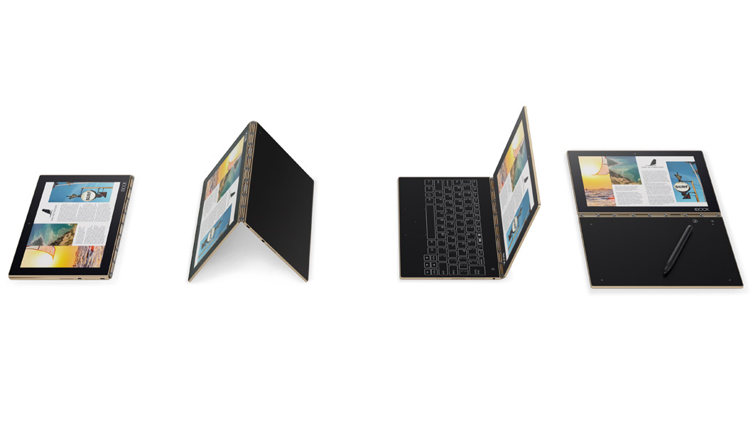 lenovo-yoga-book-android-1.jpg