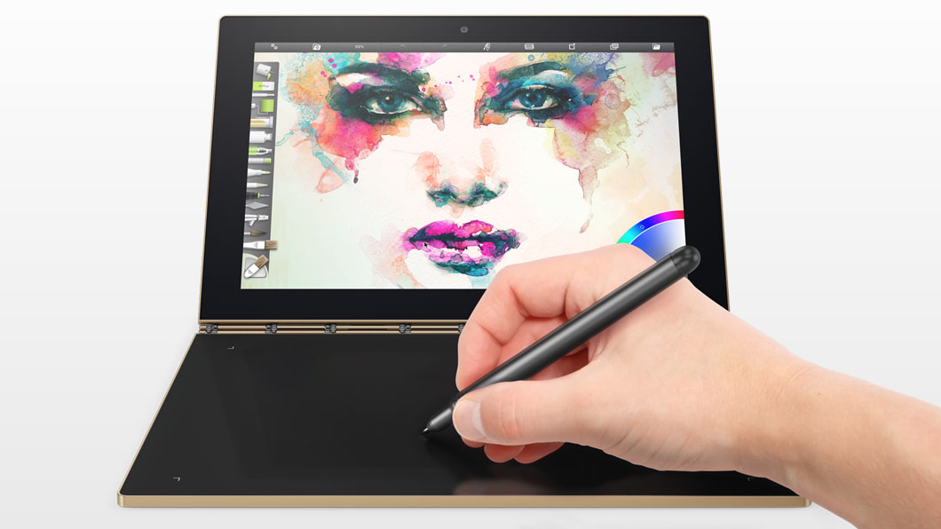 lenovo-yoga-book-android-2.jpg