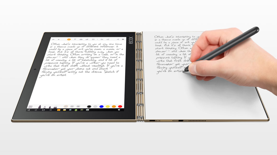 lenovo-yoga-book-android-3.jpg