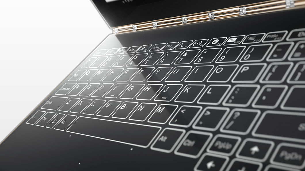 lenovo-yoga-book-android-8.jpg