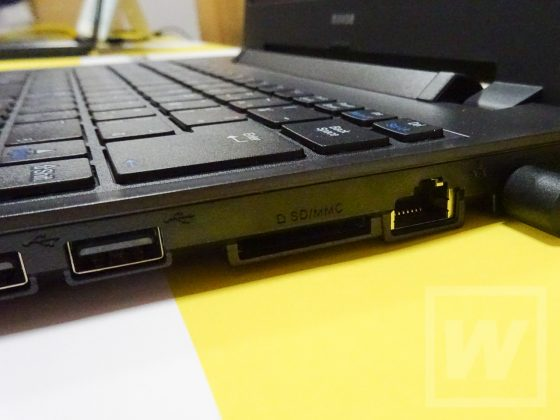 mouse-luvbook-jf-lb-j520x2-ssd-review-019