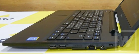 mouse-luvbook-jf-lb-j520x2-ssd-review-024