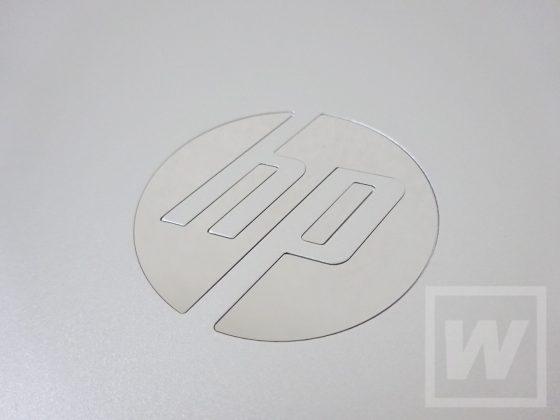 hp-envy-15-as000-review-023