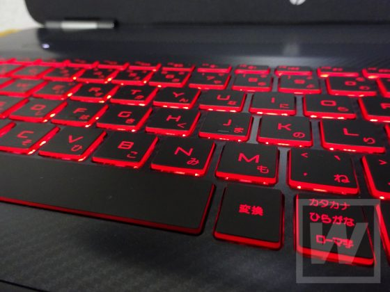 hp-omen-17-w000-review-011