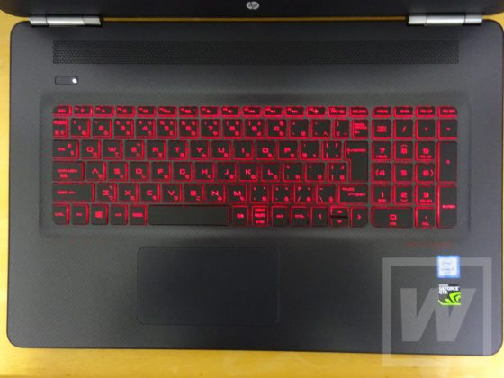 hp-omen-17-w000-review-012