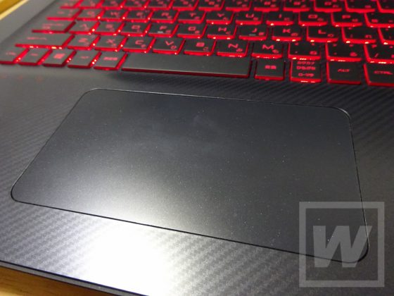 hp-omen-17-w000-review-016