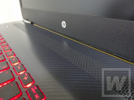 hp-omen-17-w000-review-027