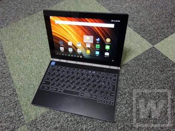 lenovo-yogabook-review-100