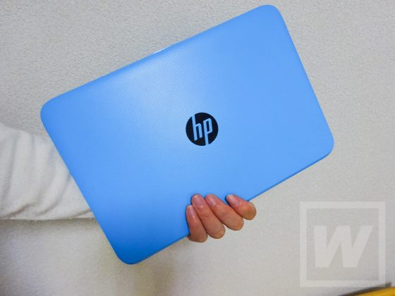 hp-stream-11-y000-review-001