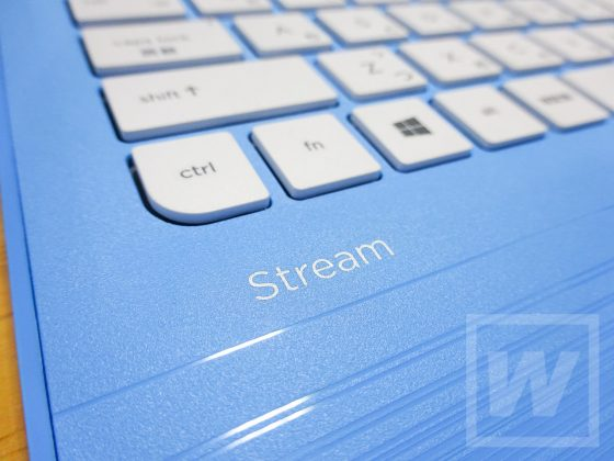 hp-stream-11-y000-review-006