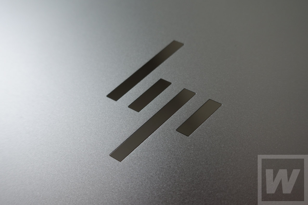HP Spectre x360 Review-02