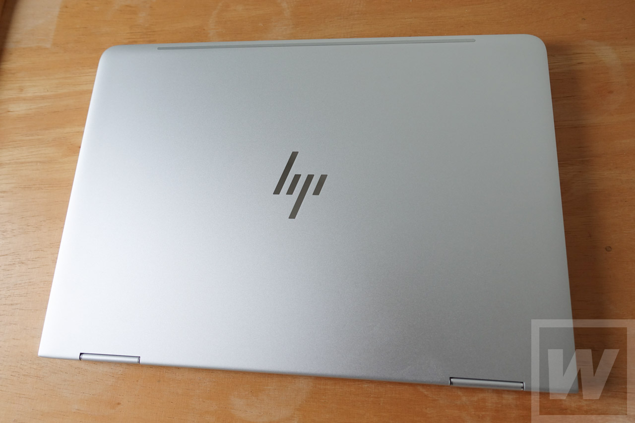 HP Spectre x360 Review-03