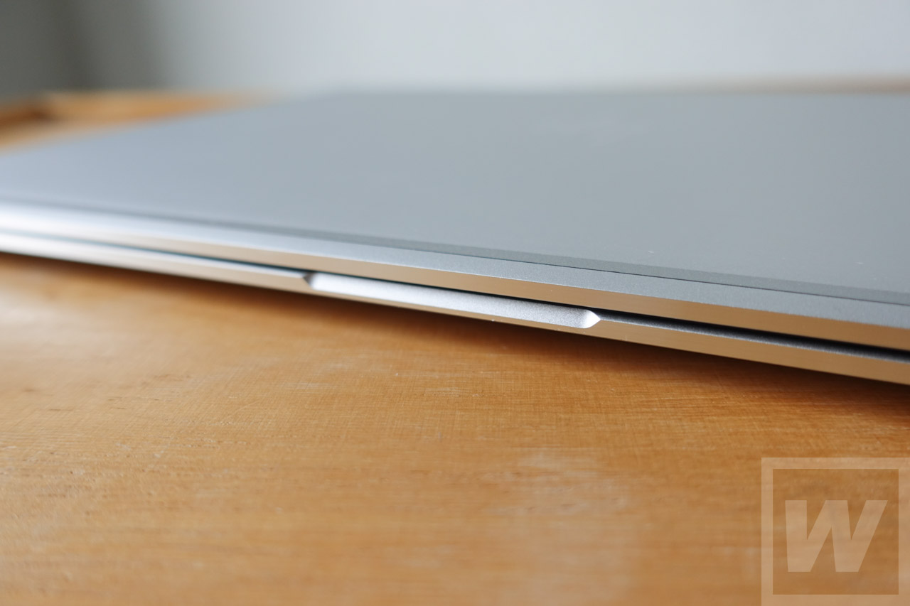 HP Spectre x360 Review-05