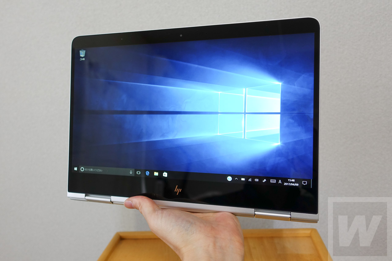 HP Spectre x360 Review-24