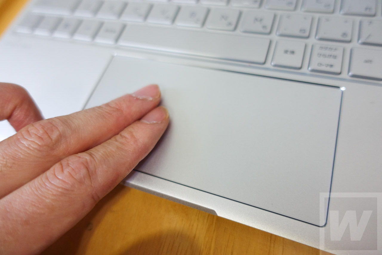 HP Spectre x360 Review-27