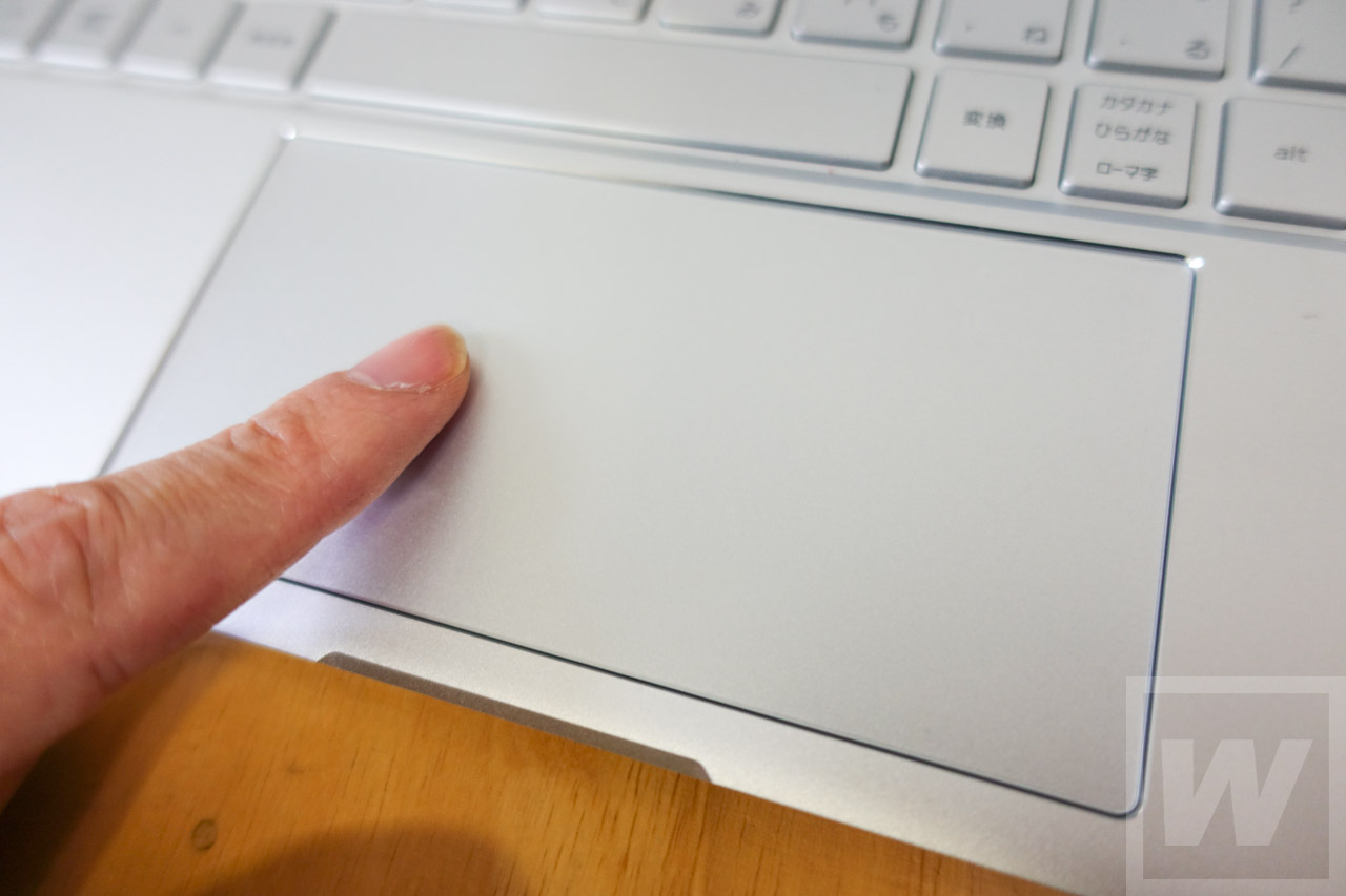 HP Spectre x360 Review-28