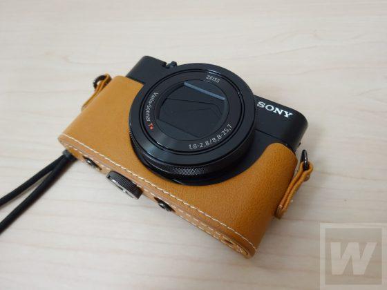 Sony RX100M5 Review-30.jpg