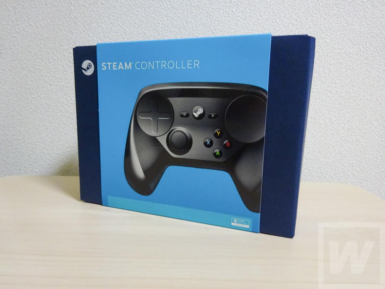 Steam Controller Review-02.jpg