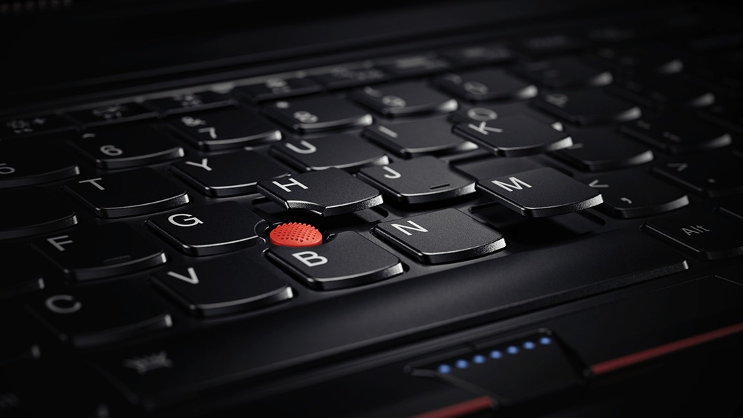 lenovo-thinkpad-x1-tablet-gallery-10.png